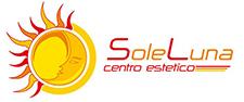 Centro estetico Sole e Luna Logo